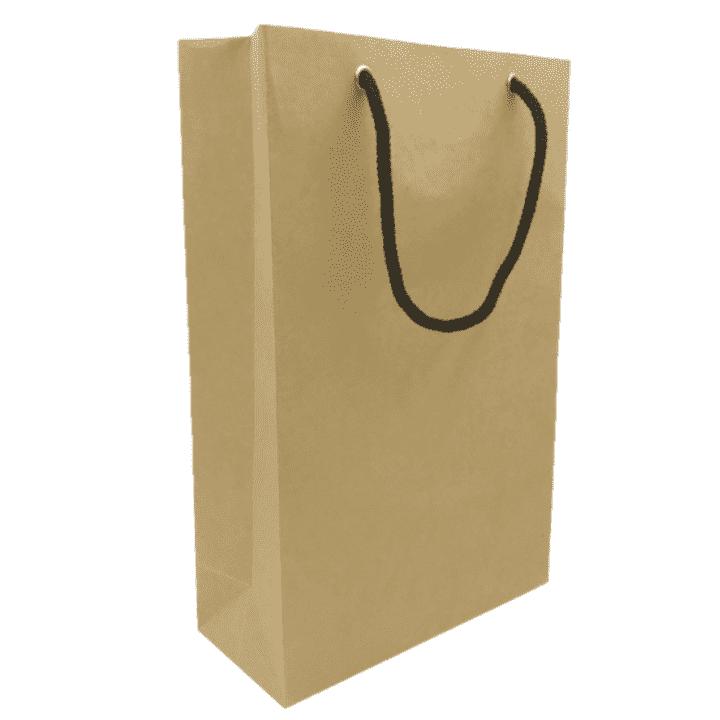 túi xách giấy có sẳn tại Vinanetco