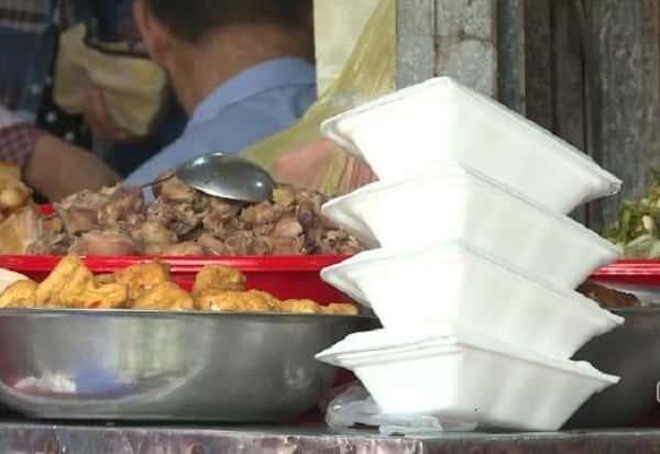 Giá in hộp giấy đựng thực phẩm