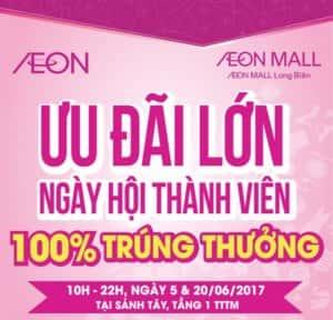 sản xuất thẻ cào tại Quảng Nam
