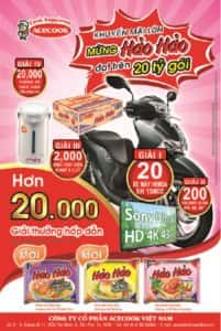 in ấn thẻ cào trúng thưởng tại Quảng Ngãi