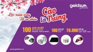 công ty sản xuất thẻ cào tại Phú Yên