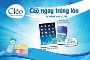 báo giá in thẻ cào tại Đắk Lắk