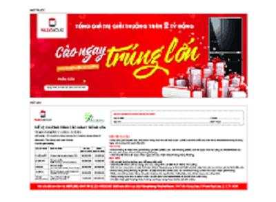 in thẻ cào tại Ninh Thuận