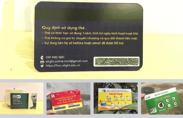 in thẻ cào tại Vũng Tàu